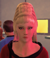 Janice Rand.png
