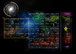 New Talax Sector Map.png