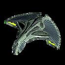 Shipshot Science Temporal Rmor T6.png