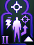 Spec intel t3 outmaneuver foe2 icon.png