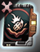 Tactical Kit Module - Corrosive Grenade icon.png