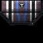 Zeta Andromedae Combatant icon.png