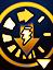 Chronometric Diffusion icon (Federation).png