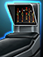 Console - Science - Nanite-Reinforced Circuitry icon.png