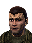 Doffshot Sf Romulan Male 01 icon.png