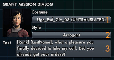 Foundry Grant Mission Dialog Widget.png
