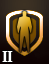 Ground Skill 3 R2 icon.png