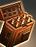 Holonovel Storage Device icon.png