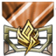 J'Ula's Discovery icon.png