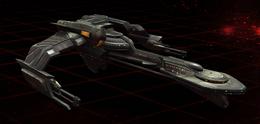 Klingon Battle Cruiser (K'Tanco).png