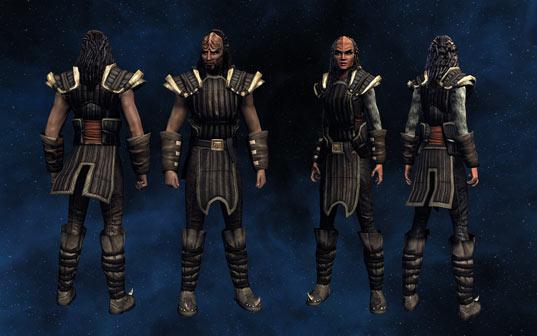Klingon academy.jpg