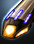 Krenim Chroniton Torpedo Launcher icon.png