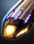 Krenim Chroniton Torpedo Launcher icon.png