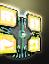 Neodymium Deflector Array icon.png
