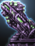 Piezo-Polaron Turret icon.png