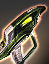 Plasma Repeater Pistol icon.png