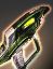 Plasma Repeater Pistol icon.png