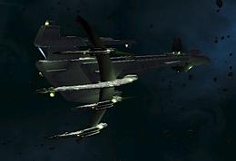 Rezreth Siege Destroyer.png