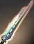 Shattering Harmonics Crystalline Sword icon.png