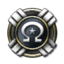 Task Force Omega icon.png