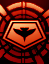 Transwarp (Alpha Centauri) icon (Klingon).png