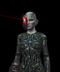 Borg 2371 Commander Female 01.png
