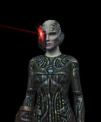 Borg 2371 Commander Female 01.png