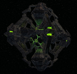 Borg Diamond.png