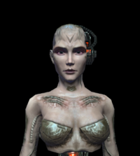 Borg Ensign Female 01.png