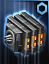 Component - Electromagnetic Coupling icon.png