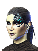 DOff Liberated Borg Female 04 icon.png