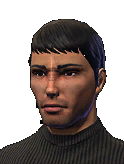 Doffshot Sf Bajoran Male 08 icon.png