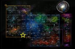 Minos Korva Galaxy Map.png
