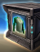 Outfit Box - Swimwear, Male - Rash Guard (Orchid Print) icon.png
