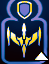 Regenerative Mode icon (Romulan).png
