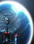 Shield Array (23c) icon.png