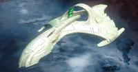 Ship Variant - ROM - Taenen Explorer Warbird (T6).png