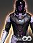 Solanae Marksman Environmental Suit icon.png