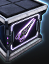 Special Requisition Pack - Advanced Obelisk Carrier icon.png