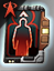 Tactical Kit Module - Stealth Module icon.png