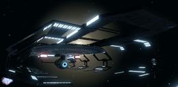 USS Loma Prieta.png