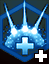 Co-opt Energy Weapons icon (Federation).png