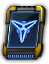 Competitive Mark icon.png