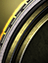 Console - Engineering - Tritanium Alloy icon.png