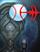 Deep Space Niners Vanity Shield icon.png