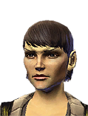 Doffshot Rr Romulan Female 19 icon.png