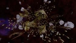 Doomed to Repeat - Hur'q Fleet.png
