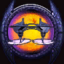 Dyson Sphere Puzzle Solver icon.png