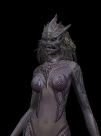 Fek'Ihri Lieutenant Female 02.png