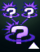 Incite Chaos icon.png